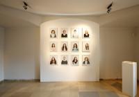 Loom-Ausstellung-1w