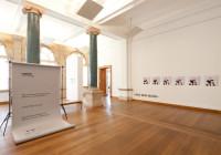Loom-Ausstellung-2w