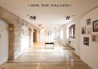 Loom-Ausstellung-3w