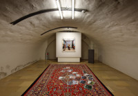 Loom-Ausstellung-5w