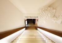 Loom-Ausstellung-6w