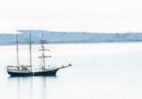 Svalbard Diaries