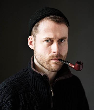 Alexander Markus Lembke