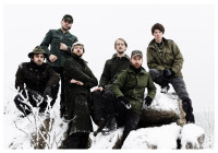 Hunting-History-01